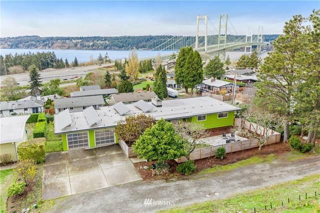 1140 N Cascade Avenue, Tacoma, WA 98406 (#1693247) :: Costello Team