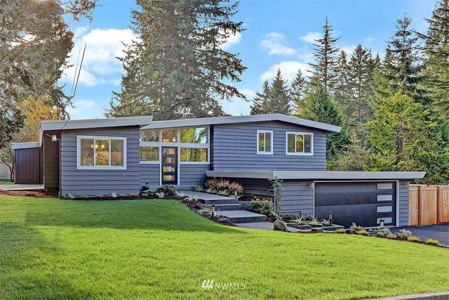 9432 232nd Street SW, Edmonds, WA 98020 (#1693266) :: The Original Penny Team