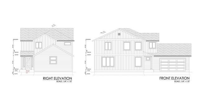 3784 Court Q, Tacoma, WA 98404 (#1693272) :: M4 Real Estate Group