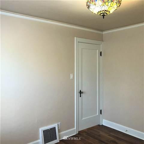 11803 Park Avenue S, Tacoma, WA 98444 (#1693284) :: Canterwood Real Estate Team