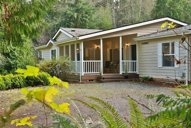 2417 E Sanctuary Lane, Langley, WA 98260 (#1693287) :: Alchemy Real Estate