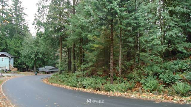 34 Sudden Valley Drive, Bellingham, WA 98229 (#1693298) :: Ben Kinney Real Estate Team