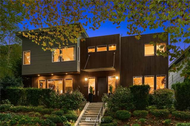1529 38th Avenue E, Seattle, WA 98112 (#1693303) :: Priority One Realty Inc.