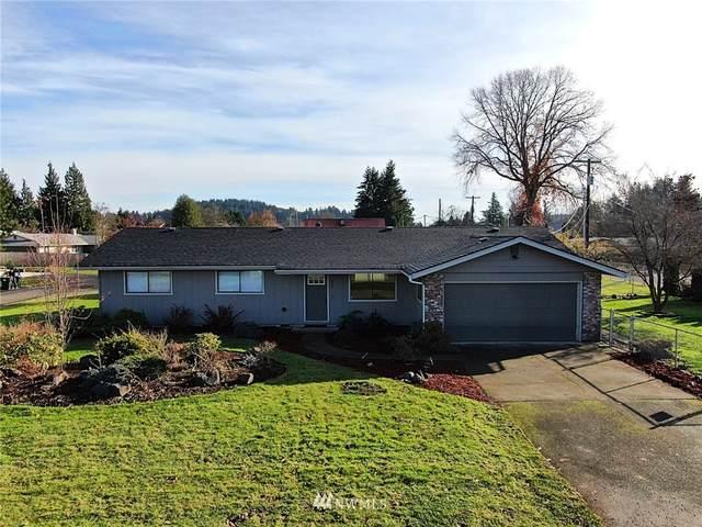 804 Marsh Street, Centralia, WA 98531 (#1693322) :: M4 Real Estate Group