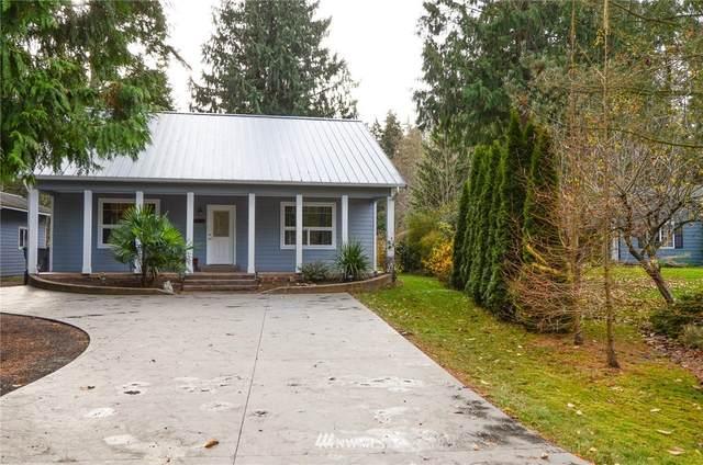 3092 Galena Drive, Camano Island, WA 98282 (#1693329) :: Ben Kinney Real Estate Team