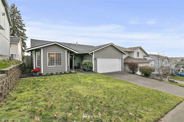 1502 200th Street Ct E, Spanaway, WA 98387 (#1693332) :: Pacific Partners @ Greene Realty