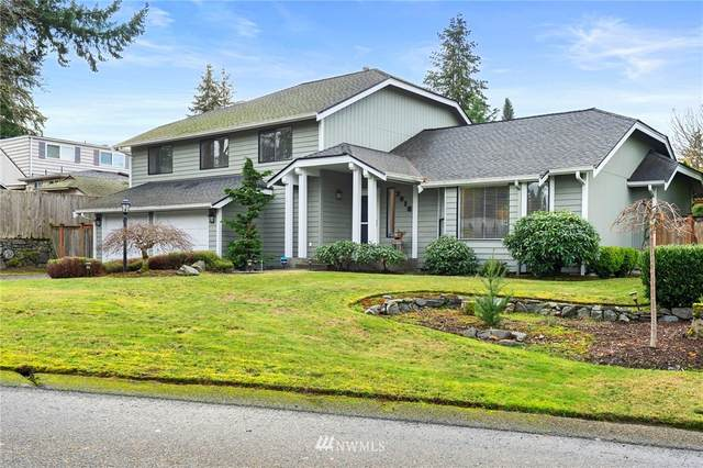 3916 80th Avenue W, University Place, WA 98466 (#1693333) :: TRI STAR Team | RE/MAX NW