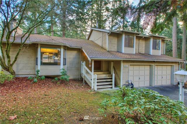 4105 31st Avenue Ct, Gig Harbor, WA 98335 (#1693343) :: Canterwood Real Estate Team