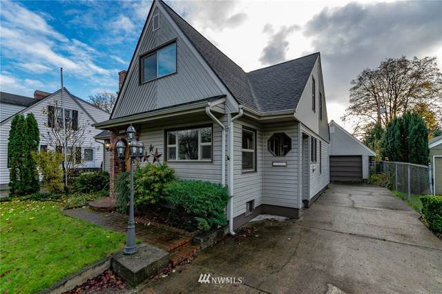 2703 Garfield Street, Longview, WA 98632 (#1693361) :: TRI STAR Team | RE/MAX NW