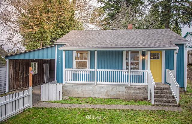 3628 W E Street, Bremerton, WA 98312 (#1693370) :: M4 Real Estate Group