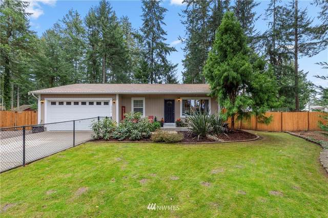 19017 19th Street SW, Lakebay, WA 98349 (#1693371) :: Keller Williams Realty