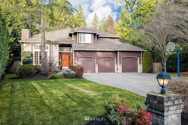 27812 NE 141st Street, Duvall, WA 98019 (#1693374) :: NW Home Experts
