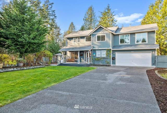 5322 25th Ave Court NW, Gig Harbor, WA 98335 (#1693391) :: Keller Williams Realty