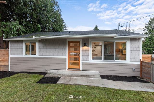 6320 208th Street SW, Lynnwood, WA 98036 (#1693395) :: The Kendra Todd Group at Keller Williams