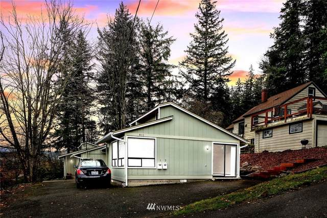 811 Liberty Street, Bellingham, WA 98225 (#1693411) :: The Torset Group