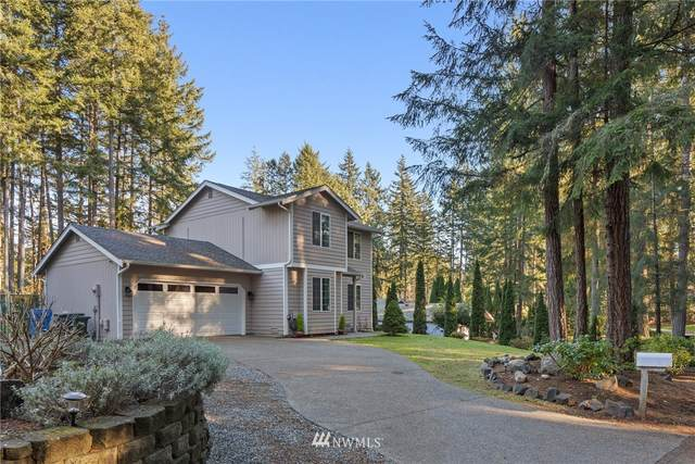 13708 Sandy Point NW, Gig Harbor, WA 98329 (#1693413) :: Canterwood Real Estate Team