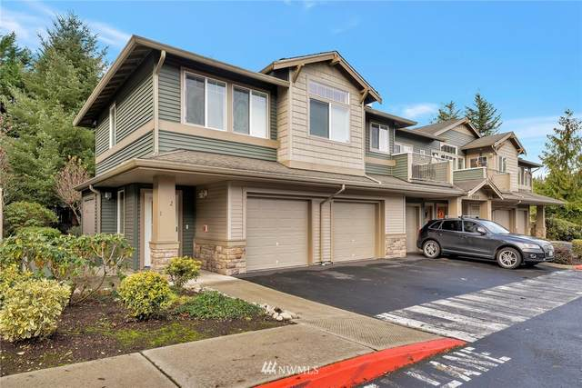 15325 SE 155 Place E2, Renton, WA 98058 (#1693434) :: Lucas Pinto Real Estate Group