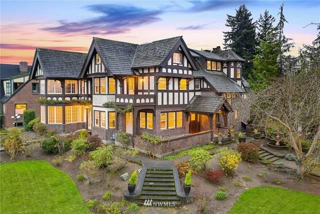 2657 37th Avenue SW, Seattle, WA 98126 (#1693435) :: Alchemy Real Estate