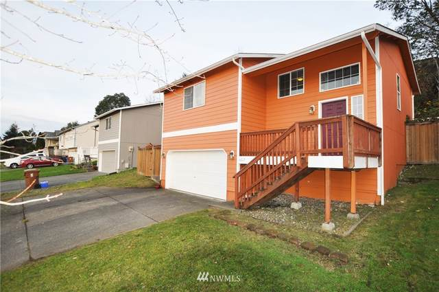 6017 S Gove Street, Tacoma, WA 98409 (#1693446) :: Priority One Realty Inc.