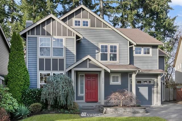 2843 Blaine Avenue NE, Renton, WA 98056 (#1693459) :: Keller Williams Realty