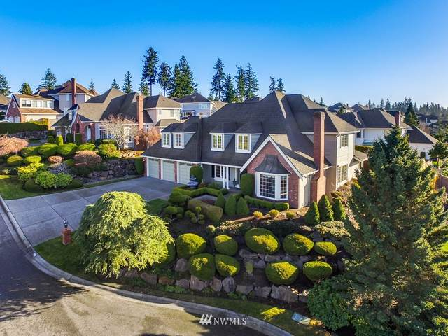 5910 116th Court SW, Mukilteo, WA 98275 (#1693464) :: Better Properties Real Estate