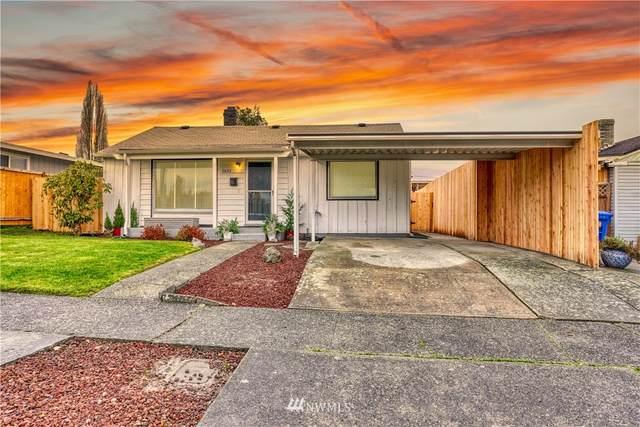 1651 E 35th Street, Tacoma, WA 98404 (#1693469) :: Pacific Partners @ Greene Realty