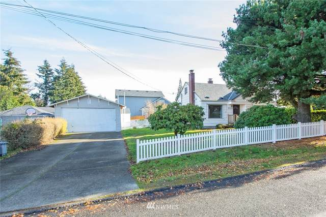 3119 Elwood Drive, University Place, WA 98466 (#1693474) :: TRI STAR Team | RE/MAX NW