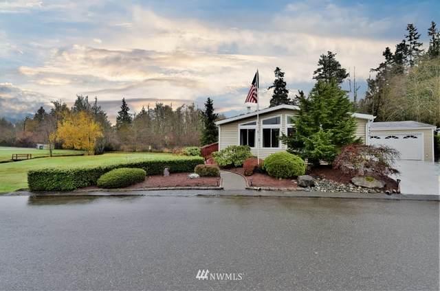 9490 NW Silver Creek Lane, Bremerton, WA 98311 (#1693476) :: Icon Real Estate Group