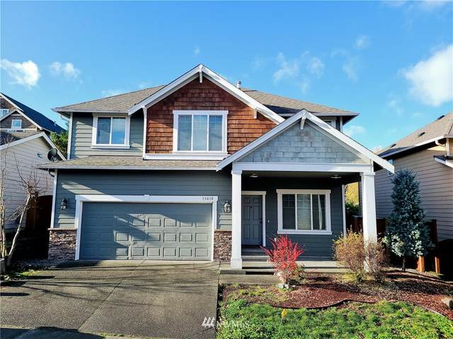 13010 27th Place W, Everett, WA 98204 (MLS #1693479) :: Community Real Estate Group