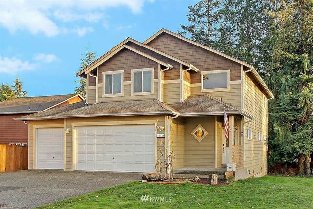 10419 Holly Drive, Everett, WA 98204 (#1693487) :: The Shiflett Group