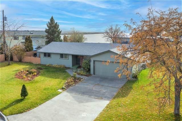 708 S Gaylord Place, Moses Lake, WA 98837 (#1693497) :: Alchemy Real Estate
