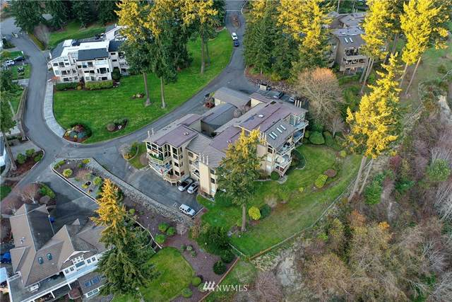 2027 Narrow View Circle NW E243, Gig Harbor, WA 98335 (#1693499) :: My Puget Sound Homes