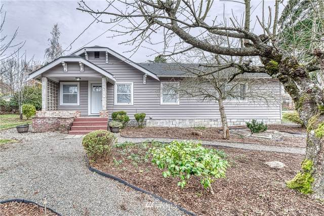 9621 14th Avenue E, Tacoma, WA 98445 (MLS #1693500) :: Community Real Estate Group