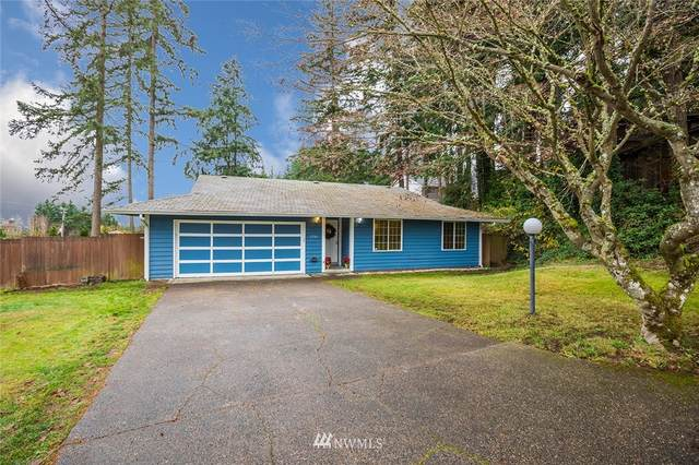 6710 Twin Hills Dr, University Place, WA 98467 (#1693503) :: TRI STAR Team | RE/MAX NW