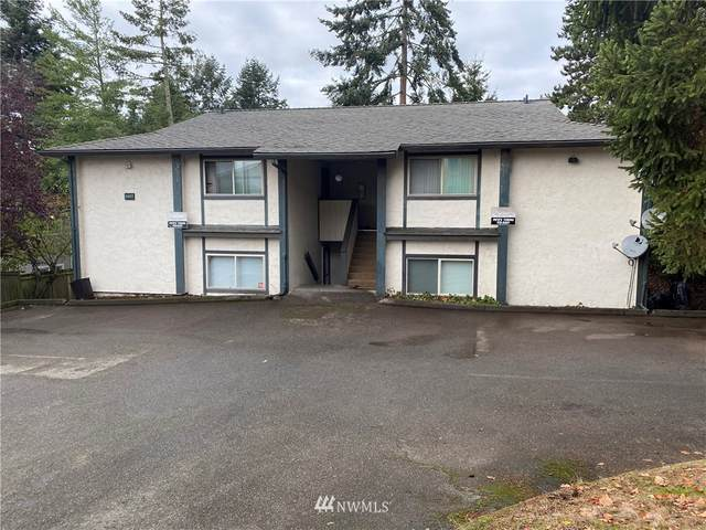 24227 27th Avenue S, Des Moines, WA 98198 (#1693504) :: Priority One Realty Inc.