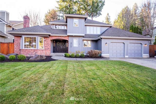 2715 226th Place NE, Sammamish, WA 98074 (#1693506) :: Better Homes and Gardens Real Estate McKenzie Group