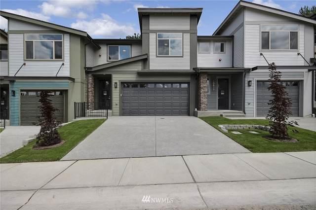 10454 10th Street Ct E, Edgewood, WA 98372 (#1693527) :: Icon Real Estate Group