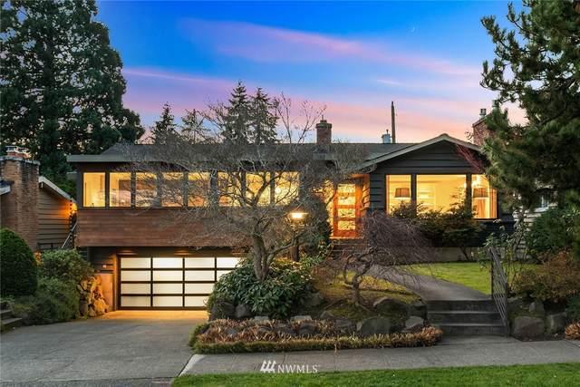 7033 39th Avenue NE, Seattle, WA 98115 (#1693547) :: Pacific Partners @ Greene Realty