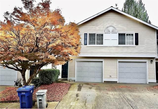 927 132nd K2, Everett, WA 98204 (#1693552) :: Better Homes and Gardens Real Estate McKenzie Group