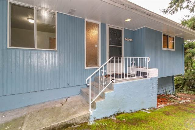 30012 108th Avenue SE, Auburn, WA 98092 (#1693554) :: M4 Real Estate Group