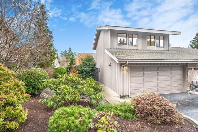 14237 NE 2nd Place 97F, Bellevue, WA 98007 (#1693558) :: Engel & Völkers Federal Way
