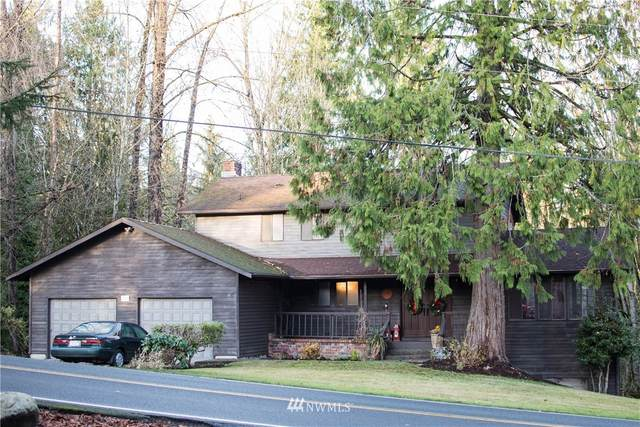 2131 Soper Hill Road, Lake Stevens, WA 98258 (#1693560) :: Keller Williams Western Realty