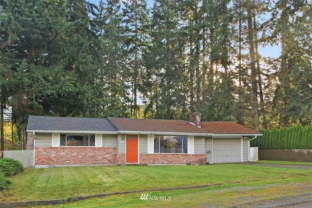 1710 75th Street SE, Everett, WA 98203 (#1693561) :: Priority One Realty Inc.