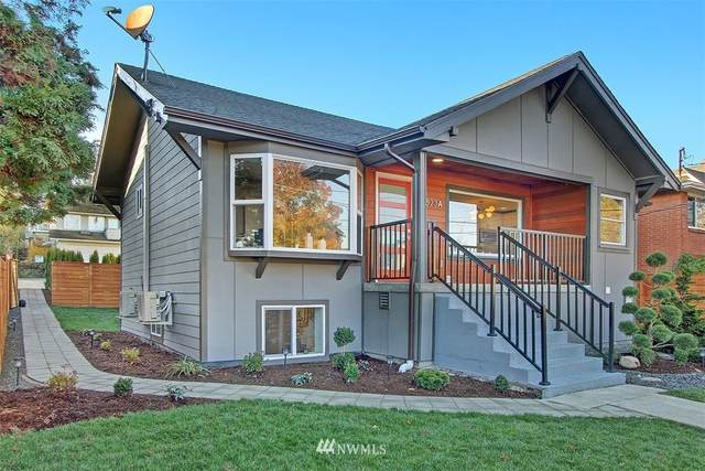 2823 21st Avenue W A, Seattle, WA 98199 (#1693563) :: TRI STAR Team | RE/MAX NW