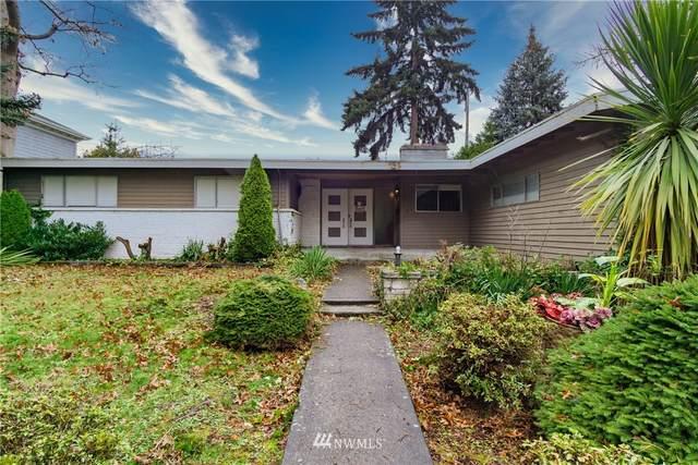 3812 E Crockett Street, Seattle, WA 98112 (MLS #1693570) :: Community Real Estate Group