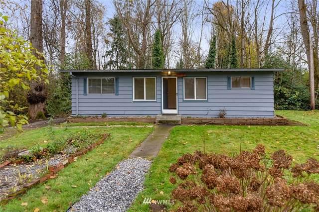 17620 116th Avenue SE, Renton, WA 98058 (#1693605) :: My Puget Sound Homes