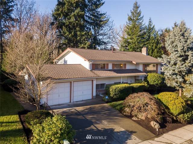 5003 120th Avenue SE, Bellevue, WA 98006 (#1693630) :: TRI STAR Team | RE/MAX NW