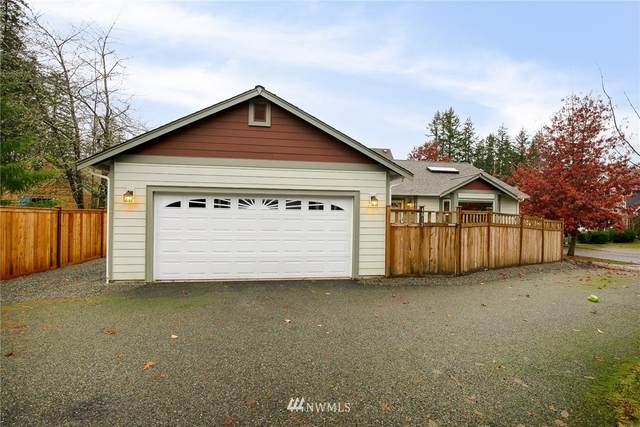 4513 5th Avenue NW, Olympia, WA 98502 (#1693631) :: The Shiflett Group