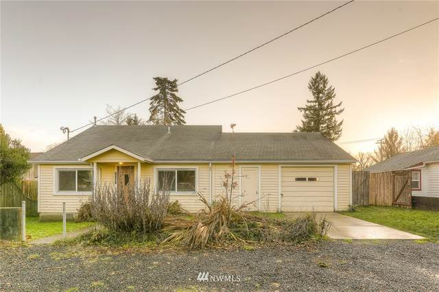 1701 Scammell Avenue NW, Olympia, WA 98502 (#1693663) :: TRI STAR Team | RE/MAX NW
