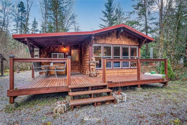 3034 Tower Road, Sumas, WA 98295 (#1693664) :: Mike & Sandi Nelson Real Estate